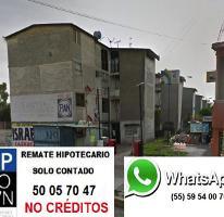 Foto de casa en venta en segundo andador istmo 1, alborada jaltenco ctm xi, jaltenco, méxico, 2821488 No. 01