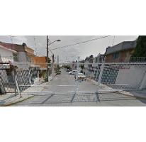 Foto de casa en venta en segundo sol casa , sección parques, cuautitlán izcalli, méxico, 2798460 No. 01