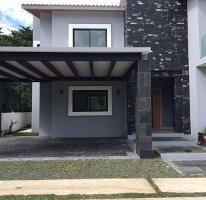 Foto de casa en venta en selvamar na, playa del carmen centro, solidaridad, quintana roo, 3484334 No. 01