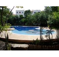 Foto de departamento en venta en, selvamar, solidaridad, quintana roo, 1049999 no 01