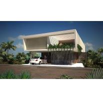 Foto de casa en venta en, selvamar, solidaridad, quintana roo, 1134889 no 01