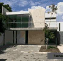 Foto de casa en venta en  , selvamar, solidaridad, quintana roo, 1187149 No. 01