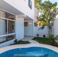 Foto de casa en venta en, selvamar, solidaridad, quintana roo, 1663627 no 01