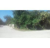 Foto de terreno habitacional en venta en, selvamar, solidaridad, quintana roo, 1992738 no 01