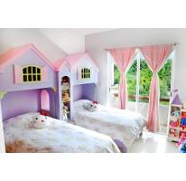 Foto de casa en venta en, selvamar, solidaridad, quintana roo, 2288506 no 01