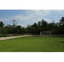 Foto de terreno habitacional en venta en, selvamar, solidaridad, quintana roo, 2355524 no 01