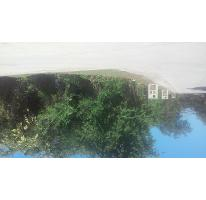 Foto de terreno habitacional en venta en  , selvamar, solidaridad, quintana roo, 2502235 No. 01