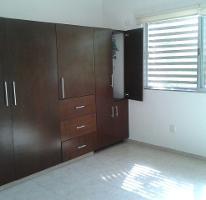 Foto de casa en venta en  , selvamar, solidaridad, quintana roo, 3968985 No. 01