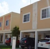 Foto de casa en renta en selvanova , playa del carmen centro, solidaridad, quintana roo, 3503419 No. 01