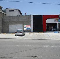 Foto de local en renta en seminario 0, josé lópez portillo, tijuana, baja california, 4420888 No. 01