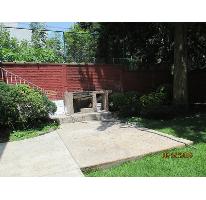 Foto de casa en renta en  141, lomas de la herradura, huixquilucan, méxico, 2787607 No. 01