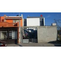 Foto de casa en venta en  , seminario la misión, san luis potosí, san luis potosí, 2631940 No. 01