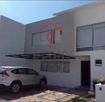 Foto de casa en venta en send de la paz , milenio iii fase a, querétaro, querétaro, 3887834 No. 01