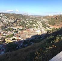 Foto de terreno habitacional en venta en senda calandrias 100, milenio iii fase a, querétaro, querétaro, 4388196 No. 01