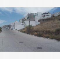Foto de terreno habitacional en venta en senda de calandrias, la laguna, querétaro, querétaro, 2190377 no 01