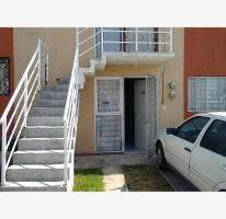 Foto de casa en venta en senda de las robinas 26, mirador del bosque, zapopan, jalisco, 3591840 No. 01