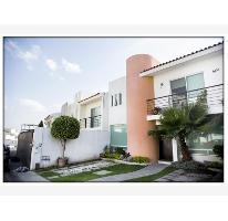 Foto de casa en venta en senda del amanecer 1, milenio iii fase a, querétaro, querétaro, 1822270 no 01