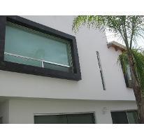 Foto de casa en venta en senda del amor , milenio iii fase a, querétaro, querétaro, 2871465 No. 01
