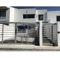 Foto de casa en venta en  , milenio iii fase a, querétaro, querétaro, 2932105 No. 01