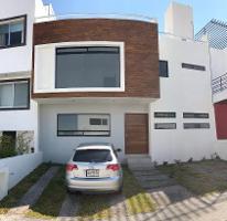 Foto de casa en venta en senda del amor , milenio iii fase a, querétaro, querétaro, 4618715 No. 01