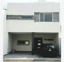 Foto de casa en venta en senda del arcoiris 1, cumbres del mirador, querétaro, querétaro, 2206502 no 01