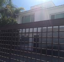Foto de casa en venta en senda del arcoiris , milenio iii fase a, querétaro, querétaro, 4232814 No. 01