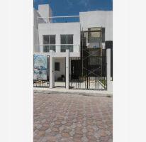 Foto de casa en venta en senda del capitel 1, cumbres del mirador, querétaro, querétaro, 1786044 no 01