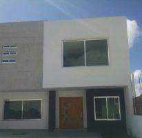 Foto de casa en venta en senda del carruaje 90 casa 27, milenio iii fase a, querétaro, querétaro, 2202324 no 01