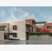 Foto de casa en venta en senda del carruaje 90, milenio iii fase a, querétaro, querétaro, 4230020 No. 01