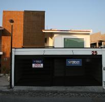Foto de casa en venta en senda del regocijo , milenio iii fase a, querétaro, querétaro, 0 No. 01