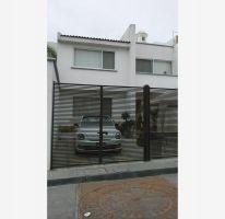Foto de casa en venta en senda del remanso 1, zona este milenio iii, el marqués, querétaro, 1630310 no 01