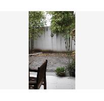 Foto de casa en venta en senda del remanso 1, zona este milenio iii, el marqués, querétaro, 1630310 No. 05
