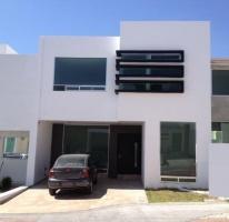 Foto de casa en venta en senda eterna, milenio iii fase a, querétaro, querétaro, 372797 no 01