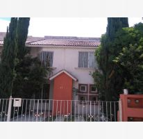 Foto de casa en venta en senda magica 34, cumbres del mirador, querétaro, querétaro, 2215098 no 01