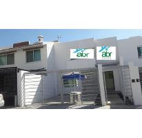 Foto de casa en venta en senda magica , milenio iii fase a, querétaro, querétaro, 2920436 No. 01