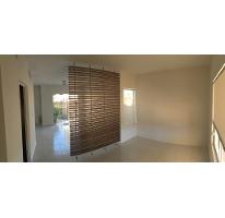 Foto de casa en renta en  , senda real, chihuahua, chihuahua, 1631314 No. 02