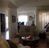 Foto de casa en venta en, senda real, chihuahua, chihuahua, 1742657 no 01