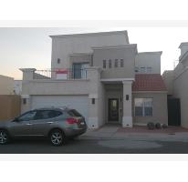 Foto de casa en venta en  , senda real, chihuahua, chihuahua, 1844318 No. 01