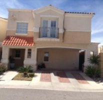 Foto de casa en venta en, senda real, chihuahua, chihuahua, 2097513 no 01