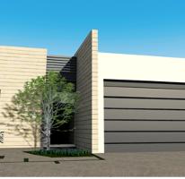 Foto de casa en venta en  , senda real, chihuahua, chihuahua, 2291801 No. 01