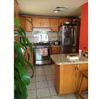 Foto de casa en venta en, senda real, chihuahua, chihuahua, 2401624 no 01