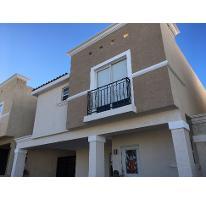 Foto de casa en venta en  , senda real, chihuahua, chihuahua, 2791182 No. 01