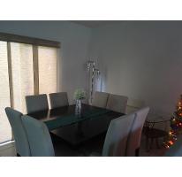 Foto de casa en venta en  , senda real, chihuahua, chihuahua, 2791182 No. 03