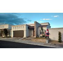 Foto de casa en venta en  , senda real, chihuahua, chihuahua, 2803602 No. 01