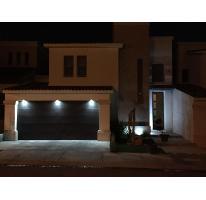Foto de casa en venta en  , senda real, chihuahua, chihuahua, 2942326 No. 01
