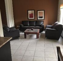 Foto de casa en renta en  , senda real, chihuahua, chihuahua, 3581808 No. 01