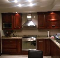 Foto de casa en venta en  , senda real, chihuahua, chihuahua, 3726056 No. 02