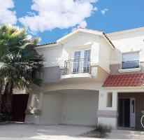 Foto de casa en renta en  , senda real, chihuahua, chihuahua, 4472758 No. 01
