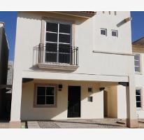 Foto de casa en renta en senda sevilla 1, residencial senderos, torreón, coahuila de zaragoza, 0 No. 01