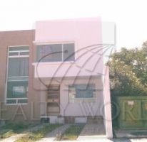 Foto de casa en venta en sendero celestial 31, milenio iii fase b sección 11, querétaro, querétaro, 536553 no 01